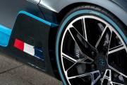Bugatti Divo 0119 01 046 thumbnail