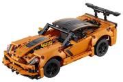 Corvette Zr1 Lego P thumbnail
