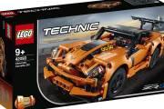 Corvette Zr1 Lego 02 thumbnail