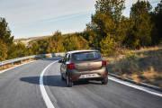 Dacia Sandero 2019 Marron Exterior 04 thumbnail