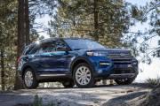 Ford Explorer 2019 1 thumbnail