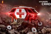 Hyundai Cradle 08 thumbnail