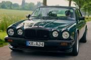 Jaguar Xj12 Arden 10 thumbnail