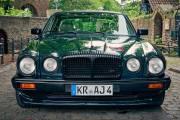 Jaguar Xj12 Arden 11 thumbnail