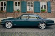 Jaguar Xj12 Arden 8 thumbnail