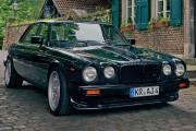 Jaguar Xj12 Arden 9 thumbnail