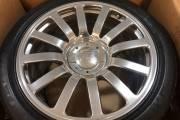 Llantas Bugatti Veyron 2 thumbnail