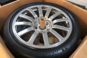 Llantas Bugatti Veyron 3 thumbnail