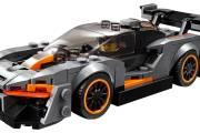 Mclaren Senna Lego 2 thumbnail