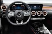 Mercedes Cla Filtrado 2019 3 thumbnail