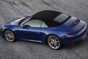 Porsche 911 Cabrio Cabriolet Capota 1 thumbnail