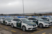 Seat Leon St 2019 Guardia Civil 01 thumbnail