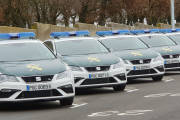 Seat Leon St 2019 Guardia Civil 02 thumbnail