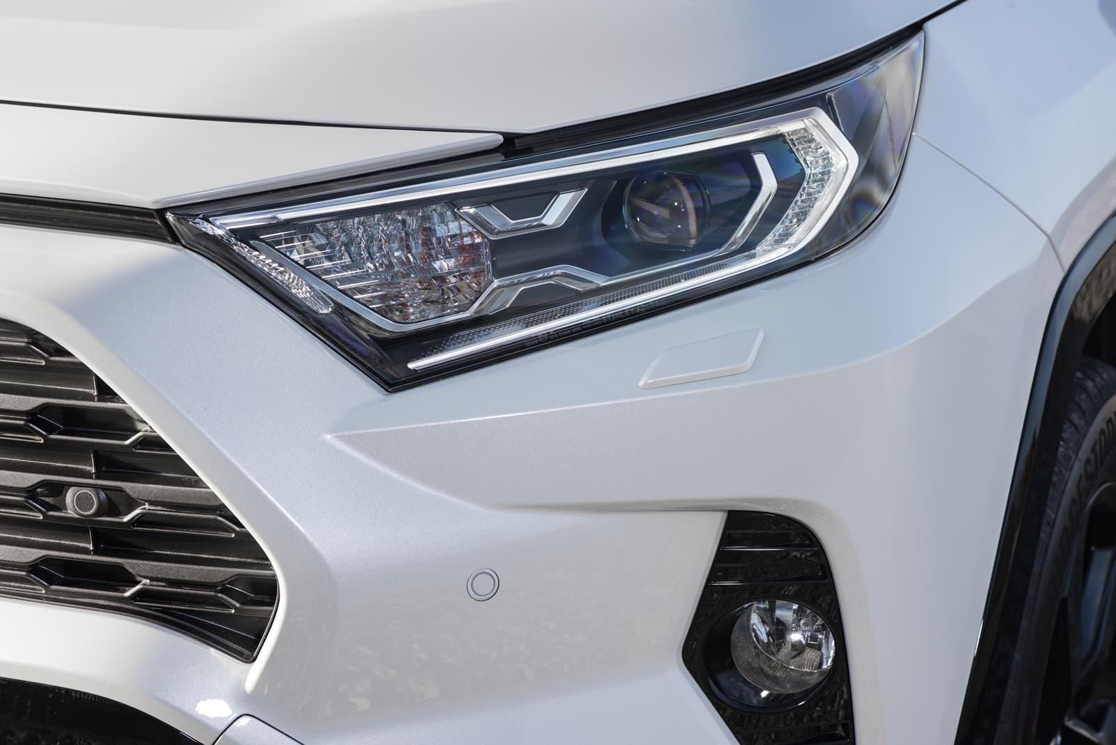 Toyota Rav4 2019 0119 005 Faro
