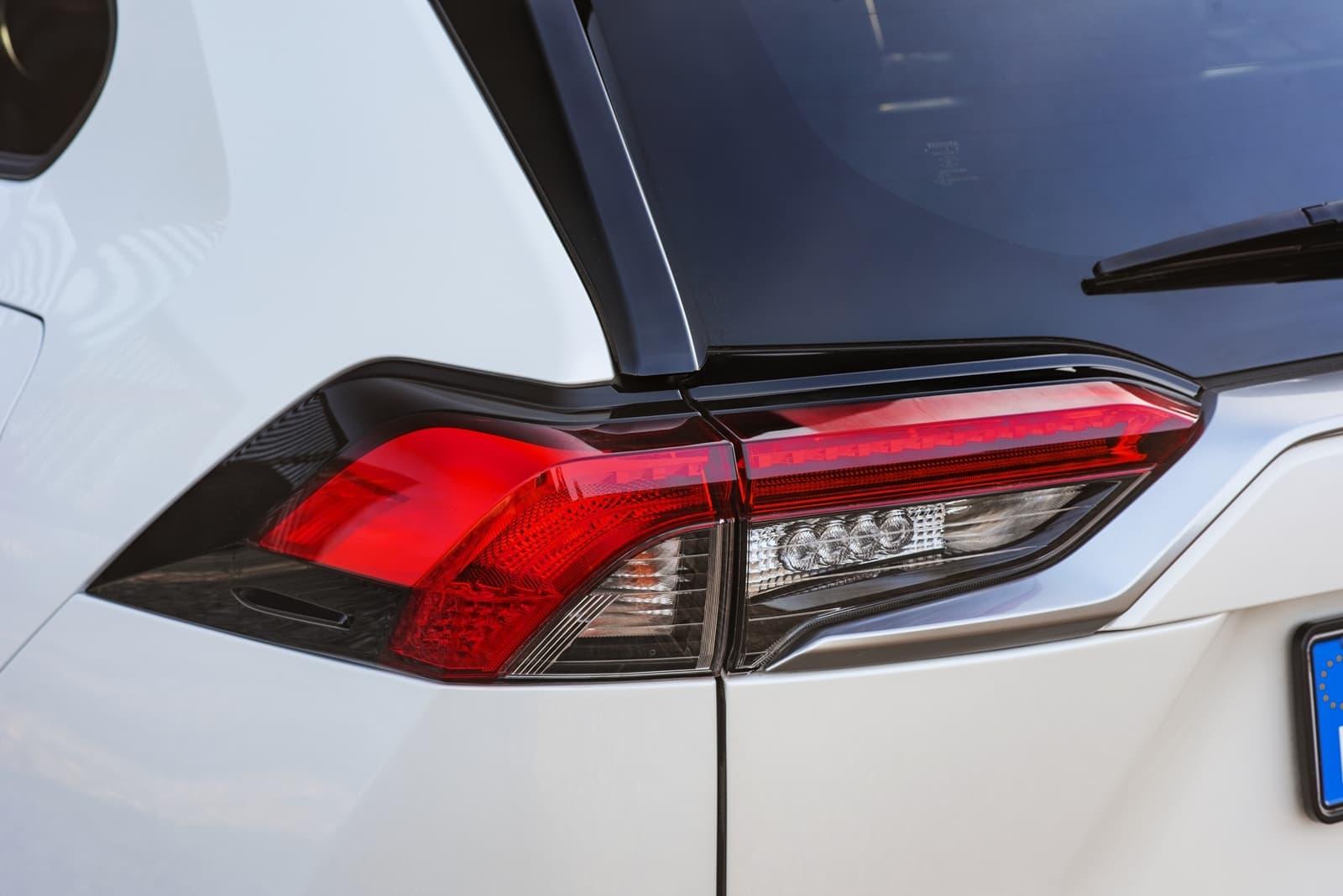 Toyota Rav4 2019 0119 007 Piloto