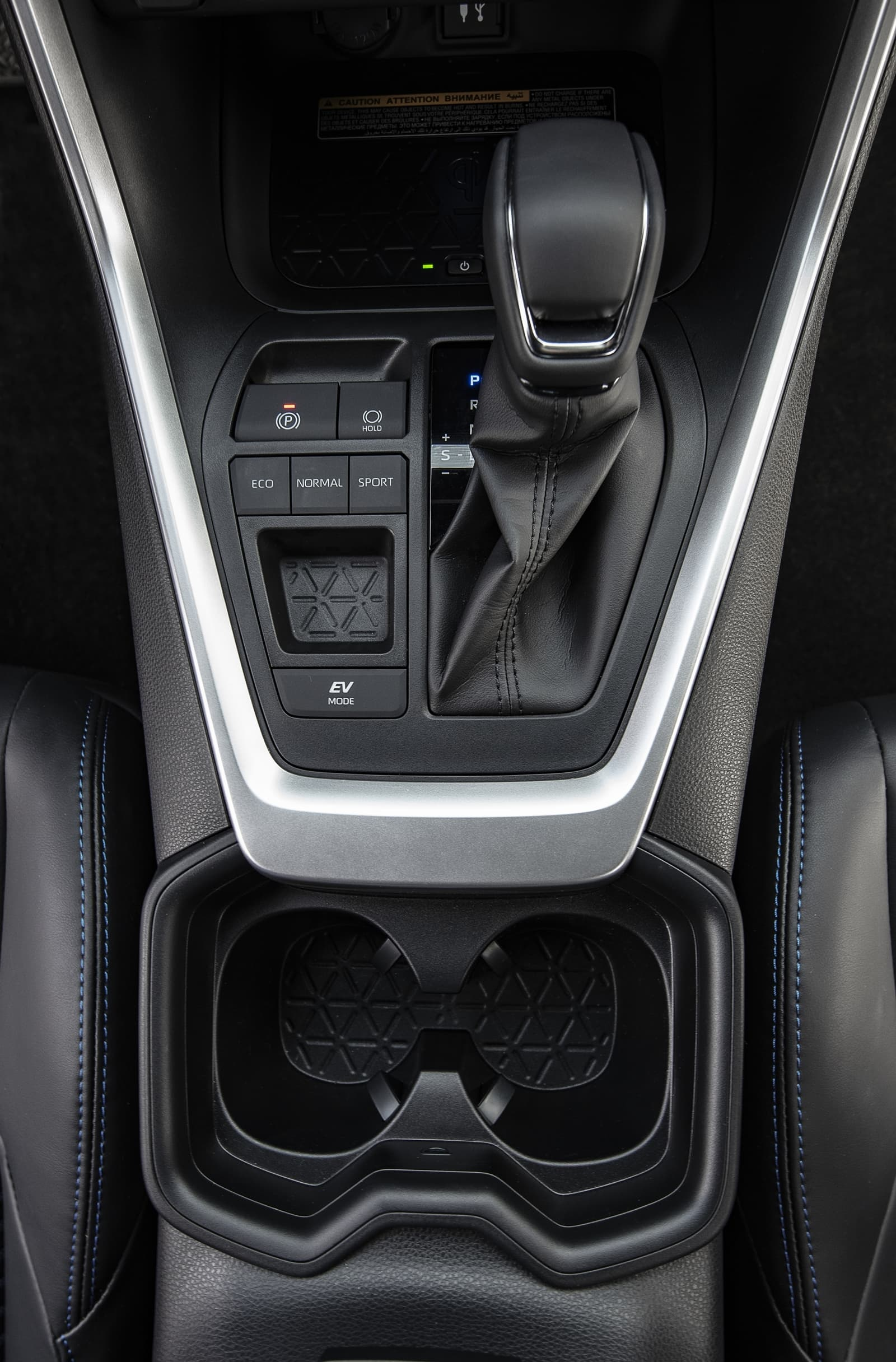 Toyota Rav4 2019 0119 017