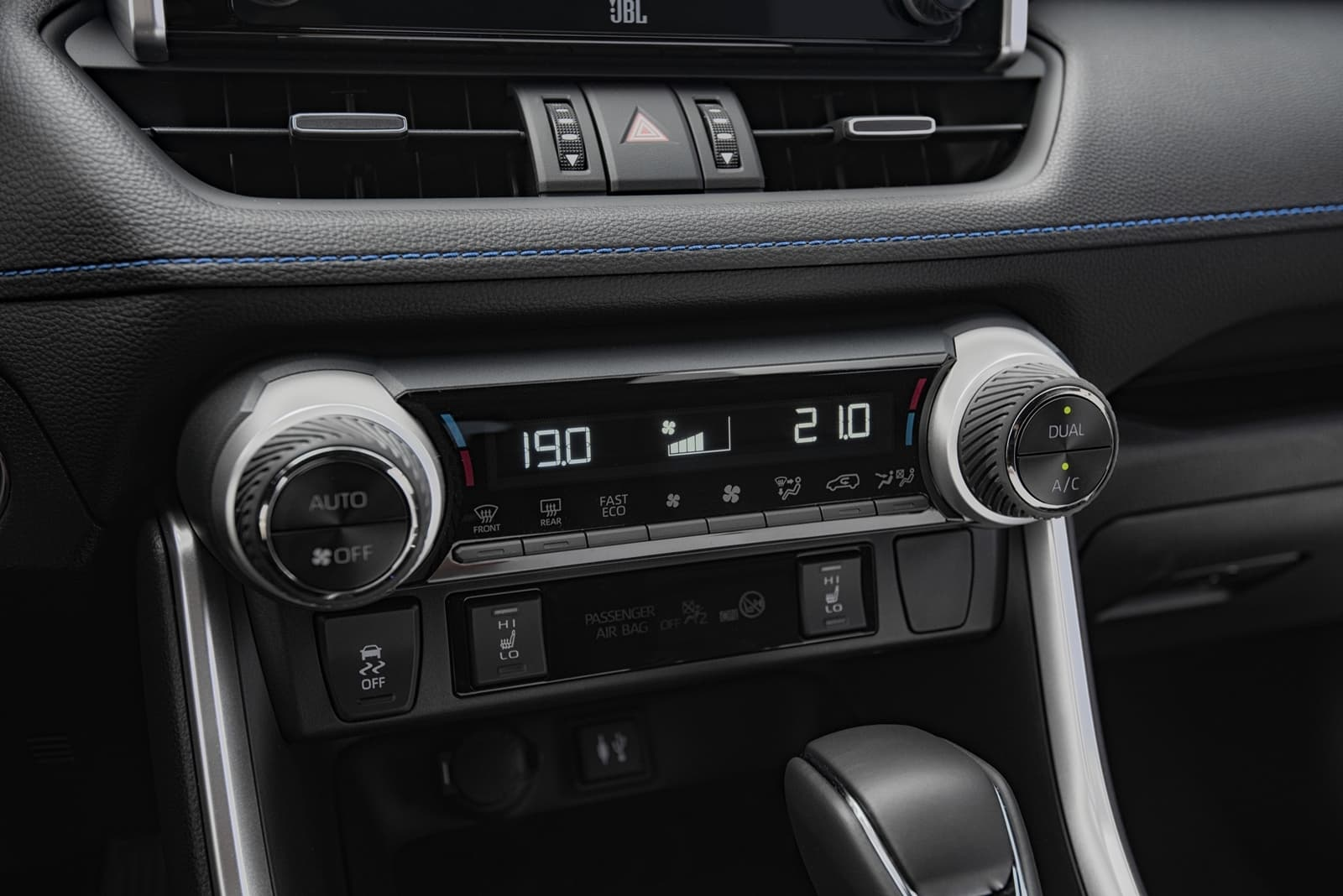 Toyota Rav4 2019 0119 019