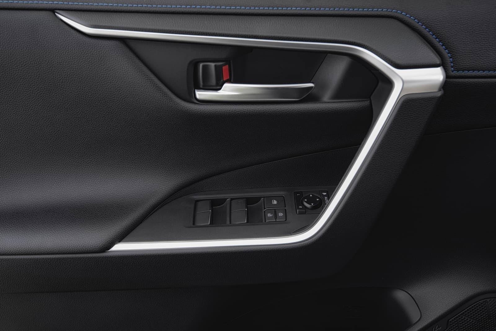 Toyota Rav4 2019 0119 020