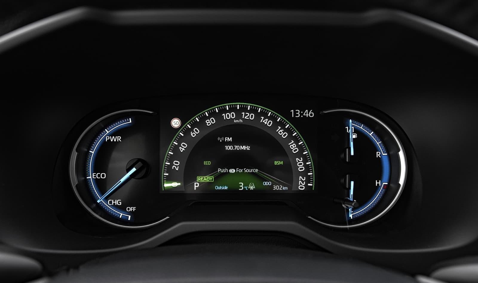 Toyota Rav4 2019 0119 025