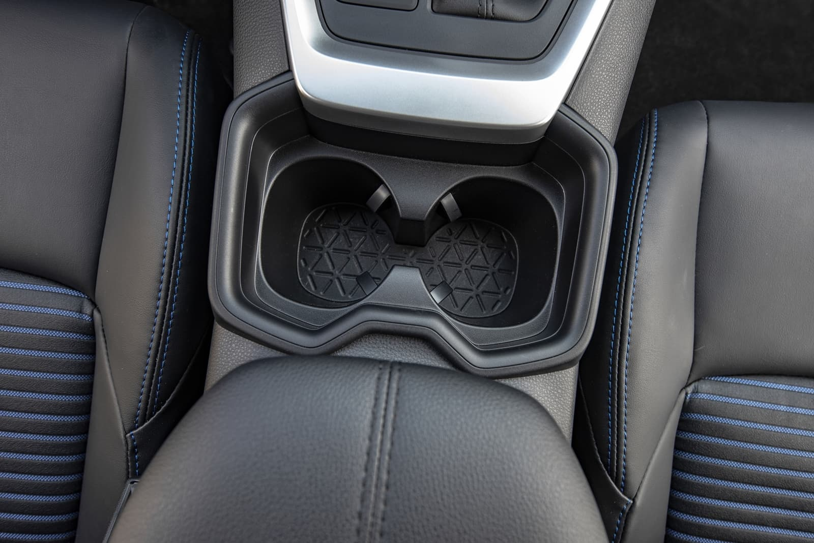 Toyota Rav4 2019 0119 026
