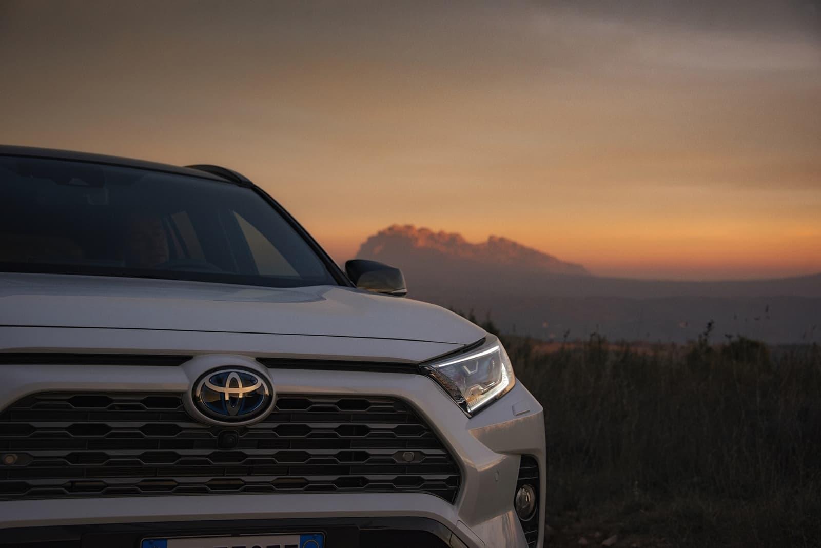 Toyota Rav4 2019 0119 054