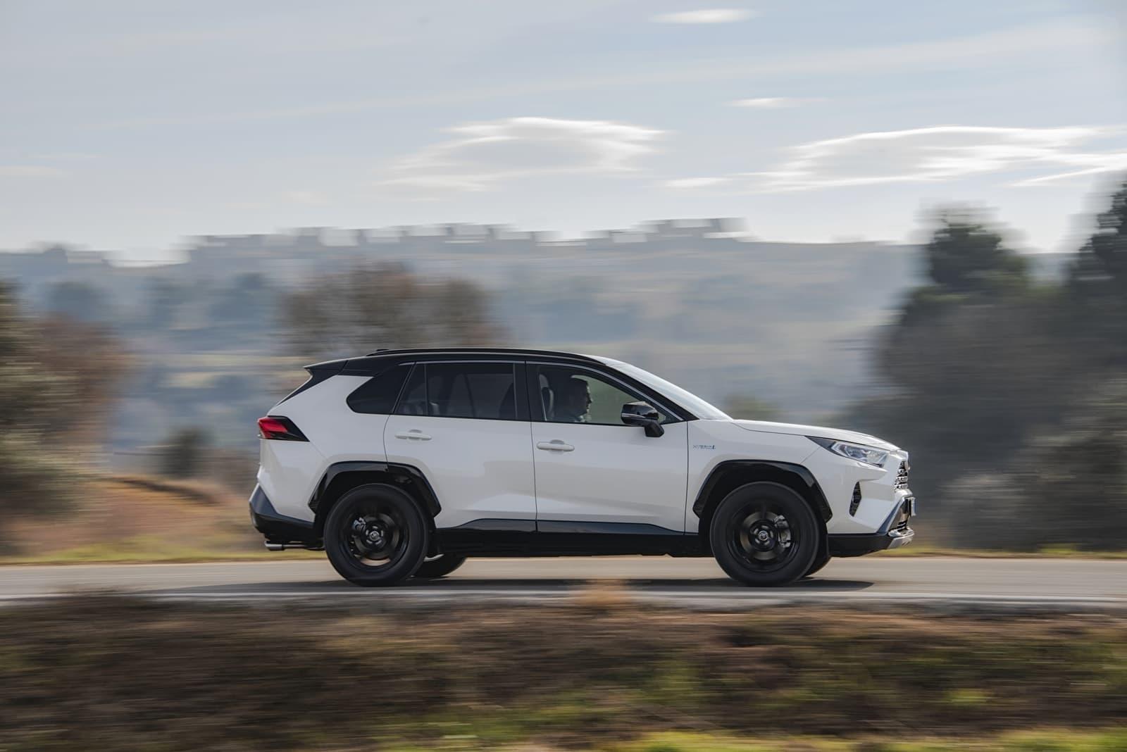 Toyota Rav4 2019 0119 064
