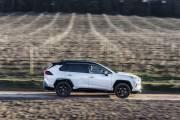 Toyota Rav4 2019 0119 092 thumbnail