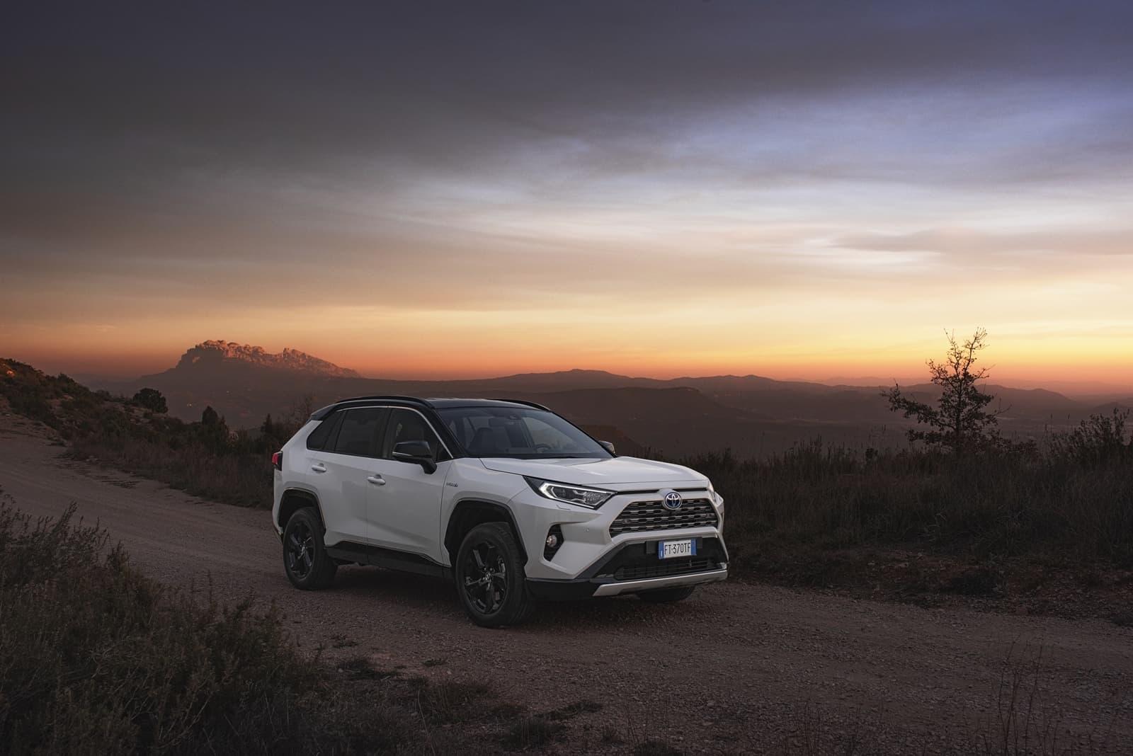Toyota Rav4 2019 0119 111