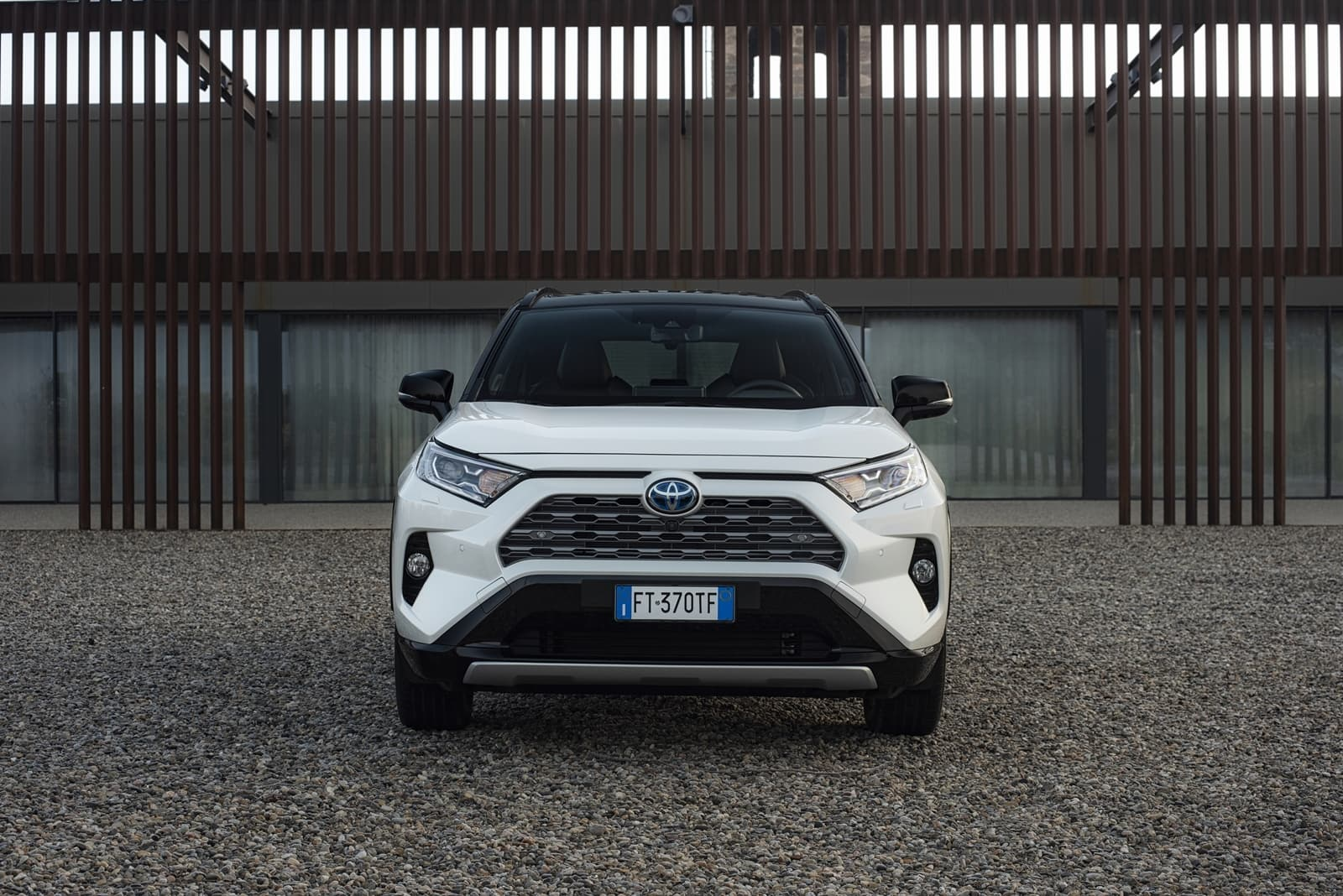 Toyota Rav4 2019 0119 114