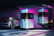 Volkswagen Bateria Portatil Coches Electricos 02 thumbnail