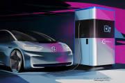 Volkswagen Bateria Portatil Coches Electricos 03 thumbnail