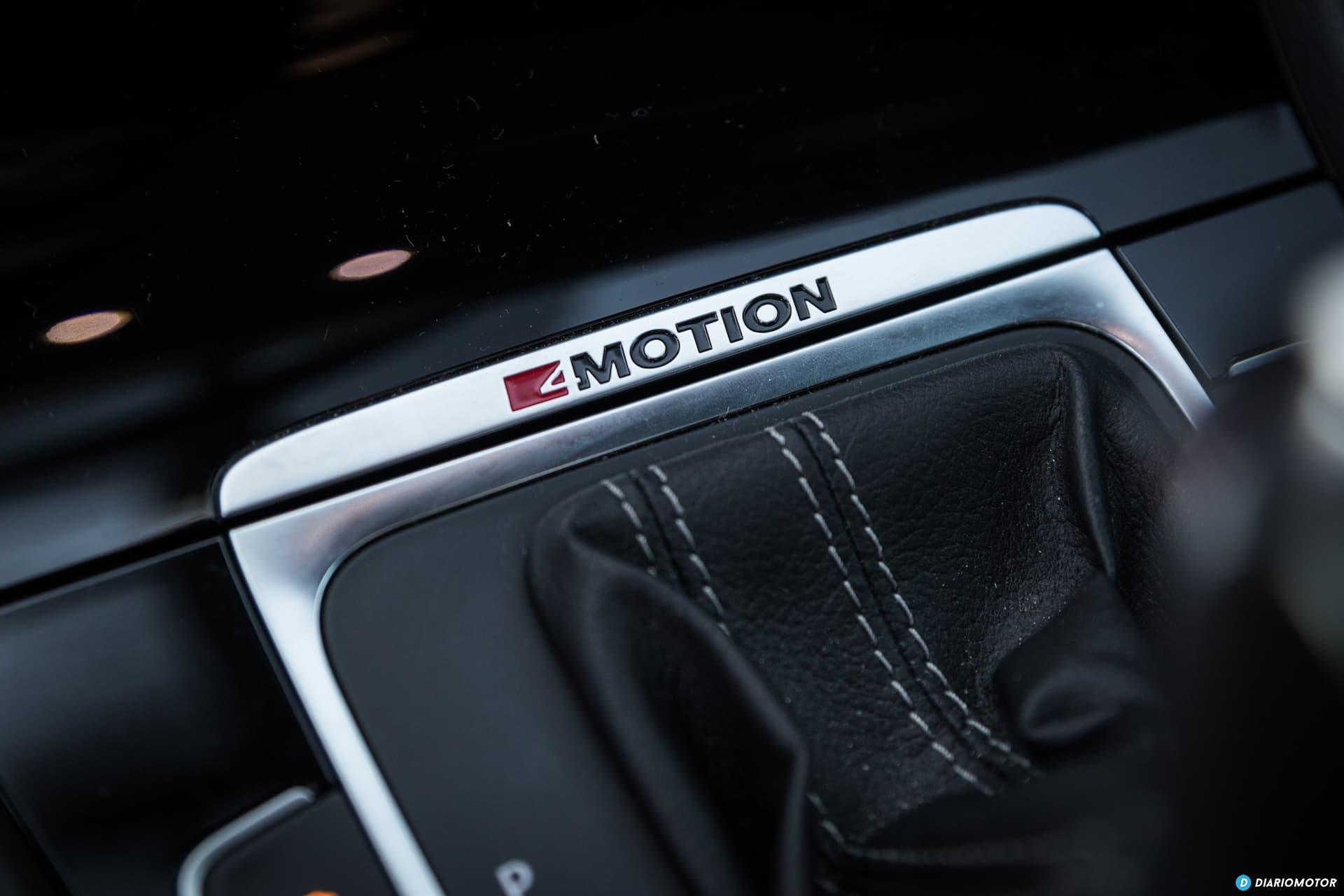 Volkswagen Golf R Seat Leon Cupra R 47