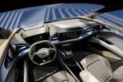 Audi Q4 E Tron Concept 2019 Adelanto 00 thumbnail