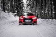 Audi Rs4 Abt Avant 2 thumbnail