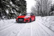 Audi Rs4 Abt Avant 3 thumbnail