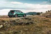 Audi Sq5 Tdi thumbnail