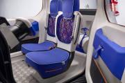 Citroen Ami Concept 2019 Coche Electrico 01 thumbnail