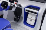 Citroen Ami Concept 2019 Coche Electrico 02 thumbnail