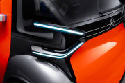 Citroen Ami Concept 2019 Coche Electrico 03 thumbnail