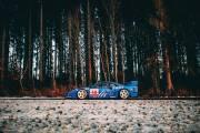 Ferrari F40 Lm 5 thumbnail