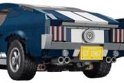 Ford Mustang Lego 0219 002 thumbnail