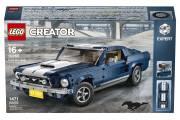 Ford Mustang Lego 0219 003 thumbnail