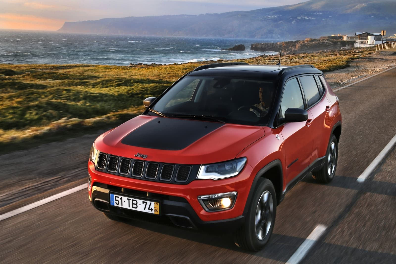 Jeep Compass Trailhawk 0119 001