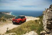 Jeep Compass Trailhawk 0119 004 thumbnail