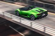 Lamborghini Huracan Evo Spyder 0219 006 thumbnail