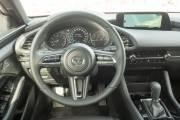 Mazda 3 Skyactiv G Interior 00013 thumbnail