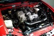 Mazda Mx 5 Coupe Type S 0219 001 thumbnail