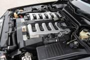 Mercedes Sl 70 Amg 3 thumbnail