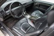 Mercedes Sl 70 Amg 4 thumbnail