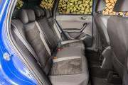 Nuevos Motores Del Seat Ateca Ya Disponibles 61 Hq thumbnail